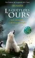 Couverture La quête des ours, cycle 1, tome 4 : Les dernières contrées sauvages Editions Pocket (Jeunesse - Best seller) 2018