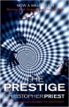 Couverture Le Prestige Editions Gollancz 2006