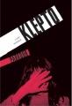 Couverture Klepto Editions La courte échelle (Jeunesse) 2011