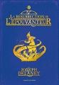 Couverture L'Epouvanteur, tome 15 : La résurrection de l'Épouvanteur Editions Bayard (Jeunesse) 2018