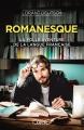 Couverture Romanesque - La folle aventure de la langue française Editions Michel Lafon 2018