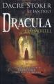 Couverture Dracula : L'immortel Editions Le Grand Livre du Mois (Le Club) 2009