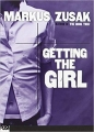 Couverture Getting the girl Editions Pushkin 2004