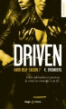 Couverture Driven, tome 7 : Hard Beat Editions Hugo & cie (Poche - New romance) 2018