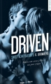 Couverture Driven, tome 6 : Sweet Ache Editions Hugo & cie (Poche - New romance) 2018