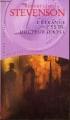 Couverture L'étrange cas du docteur Jekyll et de M. Hyde / L'étrange cas du Dr. Jekyll et de M. Hyde / Docteur Jekyll et mister Hyde / Dr. Jekyll et mr. Hyde Editions Succès du livre 2001
