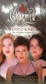 Couverture Charmed, tome 28 : Un Vent de mysticisme Editions Simon Spotlight Entertainment 2005