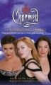 Couverture Charmed, tome 29 : Les Berceaux musicaux Editions Simon & Schuster 2005