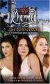 Couverture Charmed, tome 30 : Le Choix de la Reine Editions Simon & Schuster 2005
