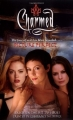 Couverture Charmed, tome 31 : Le portrait maudit Editions Simon & Schuster 2005
