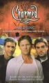 Couverture Charmed, tome 40 : Leo Rising Editions Simon & Schuster 2007