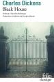 Couverture La maison d'Apre-Vent Editions Folio  2018