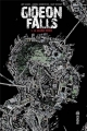 Couverture Gideon Falls, tome 1 Editions Urban Comics (Indies) 2018