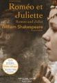 Couverture Roméo et Juliette Editions Robert Laffont (Pavillons poche) 2018