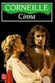 Couverture Cinna Editions Le Livre de Poche (Le Théâtre de Poche) 2003