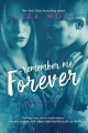 Couverture Lovely vicious, tome 3 : Je ne te hais... plus du tout Editions Entangled Publishing (Teen) 2017