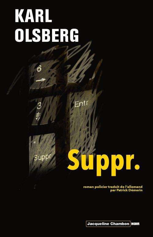 Couverture Suppr.