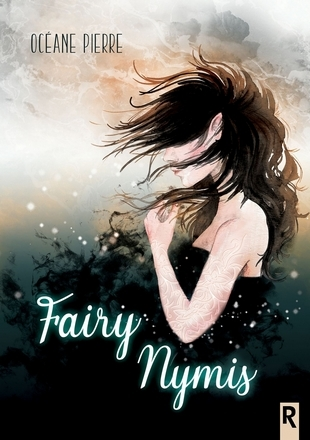 Couverture Fairy Nymis