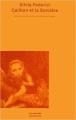 Couverture Caliban et la sorcière : femmes, corps et accumulation primitive Editions Entre-temps 2017