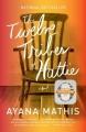 Couverture Les Douze Tribus d'Hattie Editions Vintage 2013