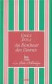 Couverture Au bonheur des dames Editions Omnibus (La petite bibliothèque) 2005