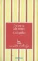 Couverture Colomba Editions Omnibus (La petite bibliothèque) 2005