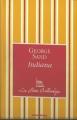 Couverture Indiana Editions Omnibus (La petite bibliothèque) 2005