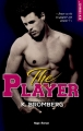 Couverture The Player Editions Hugo & cie (New romance) 2018