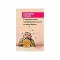 Couverture Comment rater complètement sa vie en onze leçons Editions Rivages (Poche - Petite bibliothèque) 2003