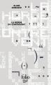 Couverture La Horde du Contrevent Editions Folio  (SF) 2018