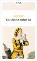 Couverture Le médecin malgré lui Editions Pocket (Classiques) 2018