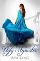 Couverture Les contes inachevés, tome 1 : La vilaine belle-soeur Editions Amazon Crossing 2015