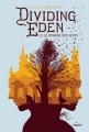 Couverture Dividing eden, tome 2 : Le royaume des vents Editions Milan 2019