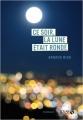 Couverture Ce soir, la lune était ronde Editions Solar (Basic bien-être) 2018