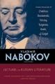 Couverture Gogol, Tourguéniev, Dostoïevski Editions Houghton Mifflin Harcourt 2002
