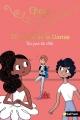 Couverture 20, allée de la danse, tome 12 : Un pas de côté Editions Nathan 2018