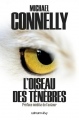 Couverture L'oiseau des ténèbres Editions Calmann-Lévy 2011