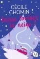 Couverture Laisse tomber la neige ! Editions J'ai Lu (Lj) 2018