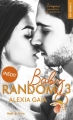 Couverture Baby random, tome 3 Editions Hugo & cie (Poche - New romance) 2018