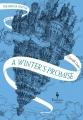 Couverture La Passe-miroir, tome 1 : Les fiancés de l'hiver Editions Europa 2018