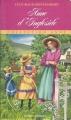 Couverture Anne d'Ingleside Editions Québec Amérique (Anne) 1994