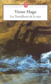 http://www.livraddict.com/biblio/livre/les-travailleurs-de-la-mer.html