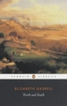 Couverture Nord et Sud Editions Penguin books (Classics) 1995