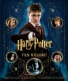 Couverture Harry Potter : La Magie des films Editions Bantam Books 2010