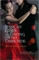 Couverture Comment se débarrasser d'un vampire amoureux Editions Houghton Mifflin Harcourt 2009