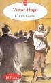 Couverture Claude Gueux Editions Le Livre de Poche (Libretti) 1995