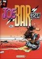 Couverture Joe Bar Team, tome 4 Editions Vents d'ouest (Éditeur de BD) 1997