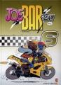 Couverture Joe Bar Team, tome 6 Editions Vents d'ouest (Éditeur de BD) 2004