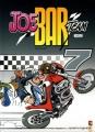 Couverture Joe Bar Team, tome 7 Editions Vents d'ouest (Éditeur de BD) 2010