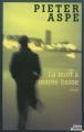 Couverture La mort à marée basse Editions Albin Michel 2010